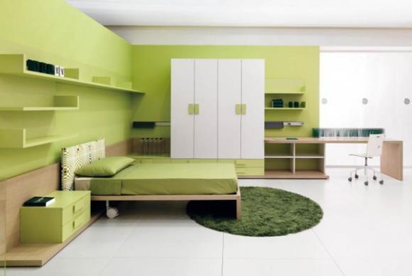 Tư vấn bố trí nội thất cho căn hộ chung cư trả góp 7