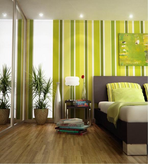 Tư vấn bố trí nội thất cho căn hộ chung cư trả góp 8