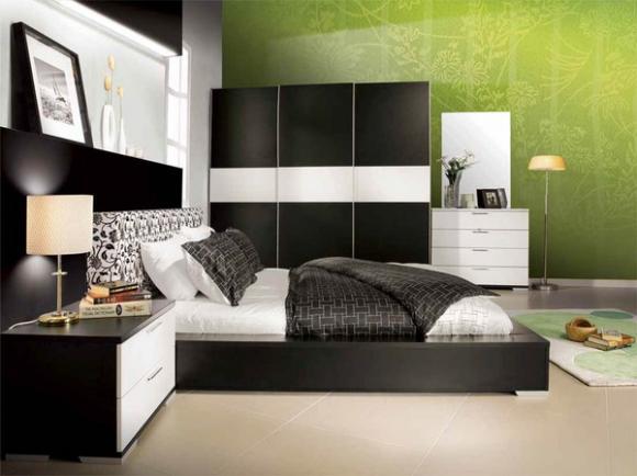Tư vấn bố trí nội thất cho căn hộ chung cư trả góp 9