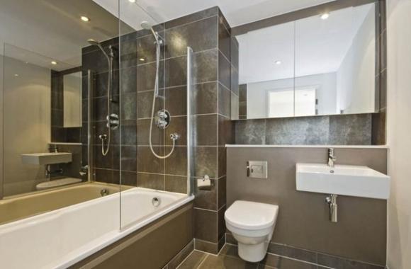 Tư vấn bố trí nội thất cho căn hộ chung cư trả góp 10