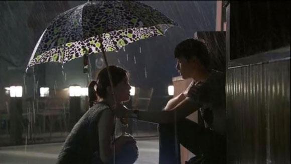 Phim hàn,Nice Guy,Playful Kiss,Love Rain,I miss you