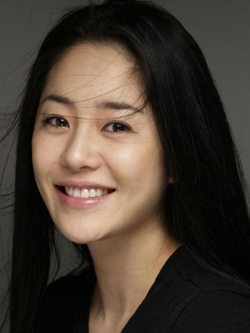 Bí quyết làm đẹp,Sao làm đẹp,Song Hye Kyo,Phạm Băng Băng