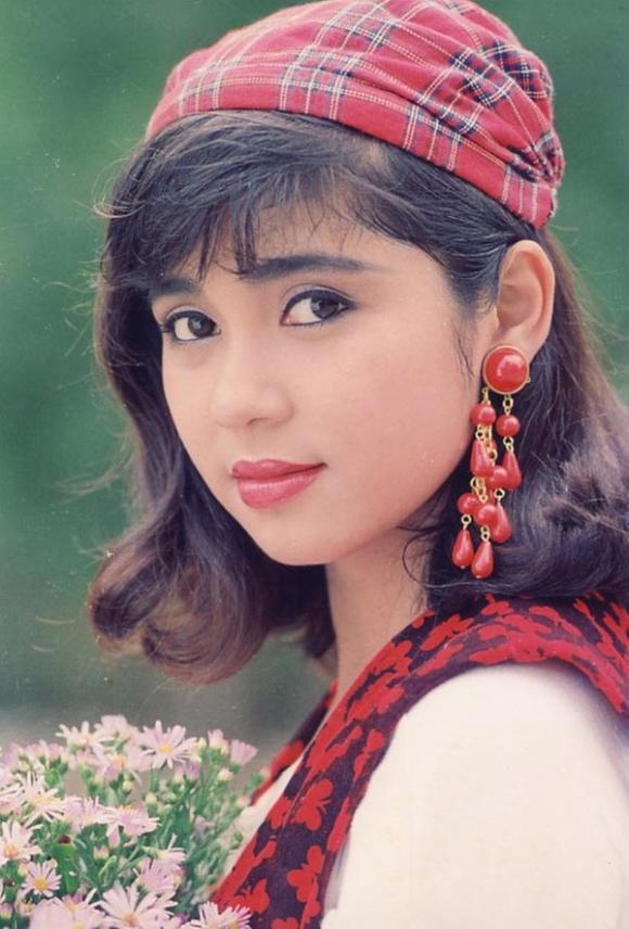 Việt Trinh,Trương Ngọc Ánh,Hồng Ánh,Ngô Thanh Vân,Màn ảnh việt