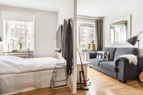 Nhà đẹp,không gian đẹp,nhỏ sang,thiết kế,hợp lý,nội thất,tiện nghi.