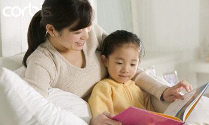 kênh học tiếng Anh cho bé, clip hay cho bé, để bé học giỏi tiếng Anh
