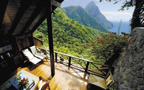 1400837256 10 jpg9 Chiêm ngưỡng 20 kiến trúc nhà ở tráng lệ nhất thế giới