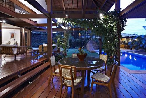 1400837256 12 jpg11 Chiêm ngưỡng 20 kiến trúc nhà ở tráng lệ nhất thế giới