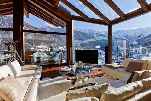 1400837256 19 jpg18 Chiêm ngưỡng 20 kiến trúc nhà ở tráng lệ nhất thế giới