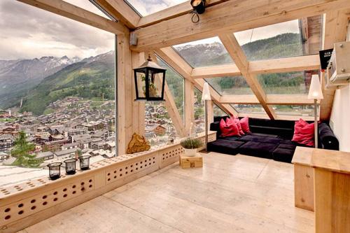 1400837256 1 jpg0 Chiêm ngưỡng 20 kiến trúc nhà ở tráng lệ nhất thế giới