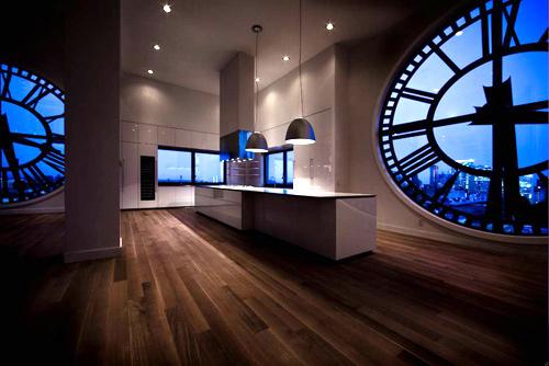1400837256 2 jpg1 Chiêm ngưỡng 20 kiến trúc nhà ở tráng lệ nhất thế giới