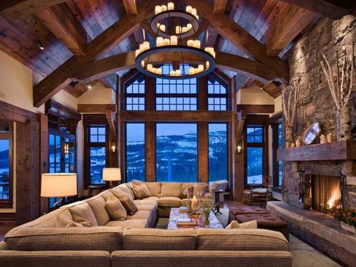 1400837256 3 jpg2 Chiêm ngưỡng 20 kiến trúc nhà ở tráng lệ nhất thế giới