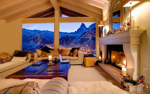 1400837256 4 jpg3 Chiêm ngưỡng 20 kiến trúc nhà ở tráng lệ nhất thế giới