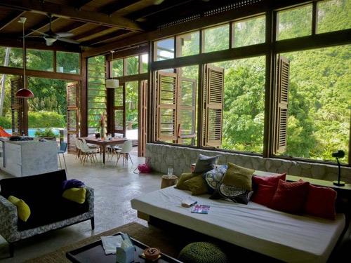 1400837256 5 jpg4 Chiêm ngưỡng 20 kiến trúc nhà ở tráng lệ nhất thế giới