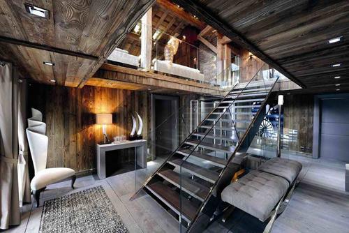1400837256 6 jpg5 Chiêm ngưỡng 20 kiến trúc nhà ở tráng lệ nhất thế giới