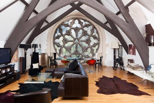 1400837256 7 jpg6 Chiêm ngưỡng 20 kiến trúc nhà ở tráng lệ nhất thế giới