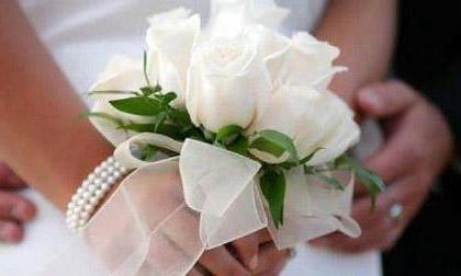 mẫu chồng lý tưởng, dấu hiệu chồng yêu vợ, người chồng quan tâm, chọn chồng