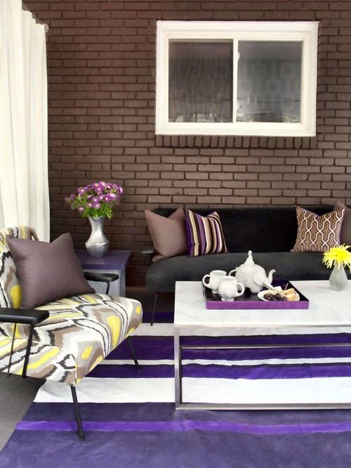 noithatnhatrongmuahedungmaugithilytuong 20 1  cklm jpg width 6302 Thiết kế nội thất cho nhà ở mùa hè: Màu gì lý tưởng?