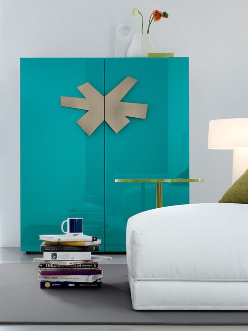 noithatnhatrongmuahedungmaugithilytuong 20 3  dtjb jpg width 6301 Thiết kế nội thất cho nhà ở mùa hè: Màu gì lý tưởng?