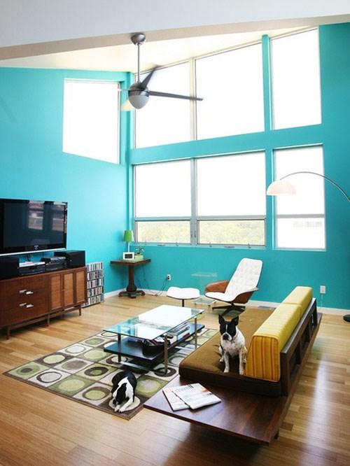noithatnhatrongmuahedungmaugithilytuong 20 5  pxgf jpg width 6304 Thiết kế nội thất cho nhà ở mùa hè: Màu gì lý tưởng?