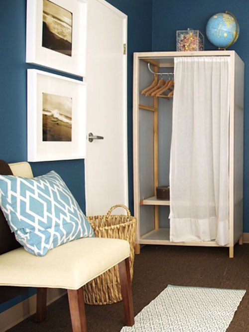 noithatnhatrongmuahedungmaugithilytuong 20 6  zwbc jpg width 6305 Thiết kế nội thất cho nhà ở mùa hè: Màu gì lý tưởng?