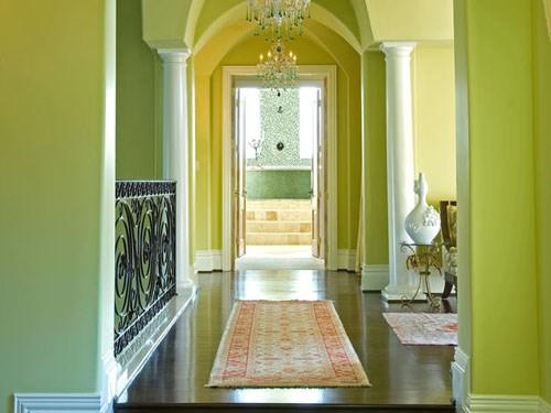 noithatnhatrongmuahedungmaugithilytuong 20 7  qwlm jpg width 6306 Thiết kế nội thất cho nhà ở mùa hè: Màu gì lý tưởng?