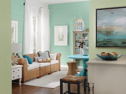 noithatnhatrongmuahedungmaugithilytuong 20 8  tvmj jpg width 6307 Thiết kế nội thất cho nhà ở mùa hè: Màu gì lý tưởng?