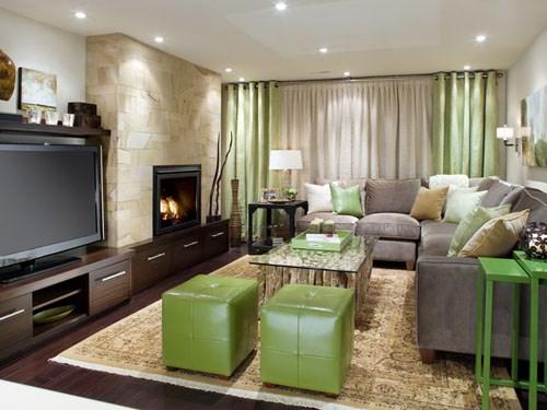 noithatnhatrongmuahedungmaugithilytuong 20 9  wklx jpg width 6308 Thiết kế nội thất cho nhà ở mùa hè: Màu gì lý tưởng?