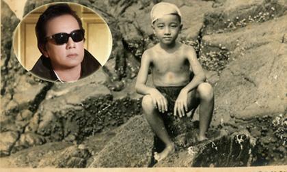 Elvis Phương bị 4 em gái tố vô trách nhiệm,Elvis Phương,sao Việt