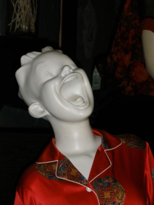 Ảnh vui,Ảnh chế,Ảnh độc,Ảnh hài hước
