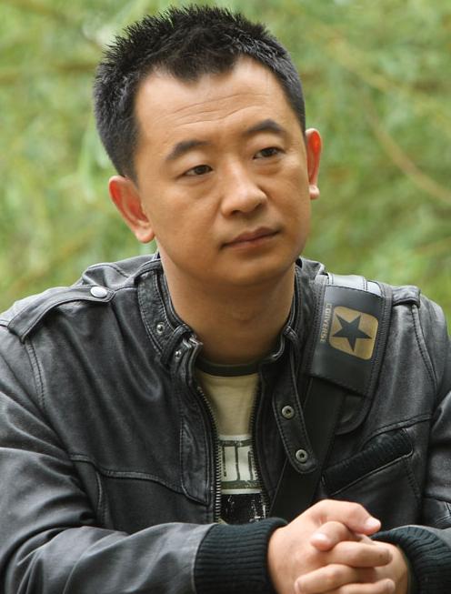 Huỳnh Hải Ba,Scandal Sao hoa ngữ,Huỳnh Hải Ba mua dâm,Tân bến thượng hải