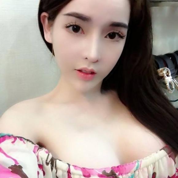 Phẫu thuật thẩm mỹ,Vân Tokyo,Angela Minh Châu,Nguyễn Văn Hiếu
