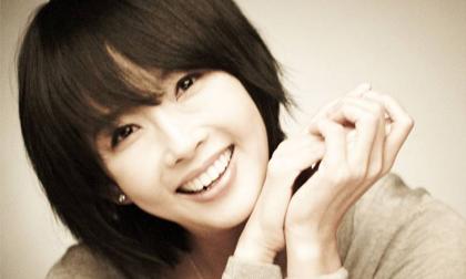 Choi Jin Sil,sao Hàn,diễn viên
