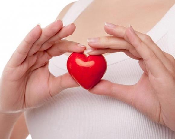 Đau tim,Bệnh tim,Phòng tránh bệnh tim