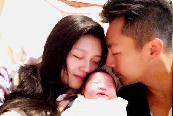 Nhóc tỳ,sao nhí,con sao,trào đời năm 2014,Đan Lê,Đoan Trang,Huỳnh Thanh Tuyền