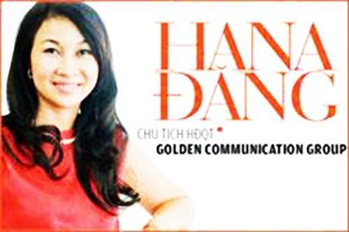 Nữ đại gia,doanh nhân,xinh đẹp,tài năng,Thủy Tiên,HaNa Đặng,Hà Kiều Anh.
