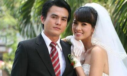 Cao Minh Đạt, Cao Minh Đạt kết hôn, Cao Minh Đạt đám cưới, sao Việt