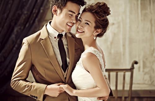 Lấy chồng,chồng tây,hạnh phúc,tình yêu,gia đình,hôn nhân hạnh phúc