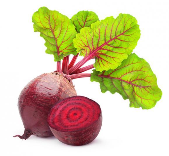 Củ cải đường,giải độc gan,thực phẩm,rau quả,lợi ích