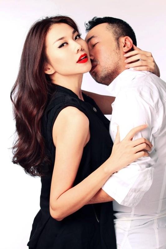 Diễn viên,diễn viên phim Việt,những diễn viên vướng nghi án đổi tình lấy vai diễn