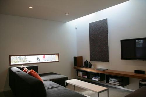1405133388 2 jpg1 Cùng nhìn qua 20 mẫu kệ đồ phù hợp với TV treo tường
