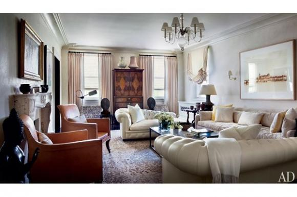 0dc8d622rxvb jpg7 Cùng nhìn qua những kiểu phòng khách đẹp của các kiến trúc sư nổi tiếng