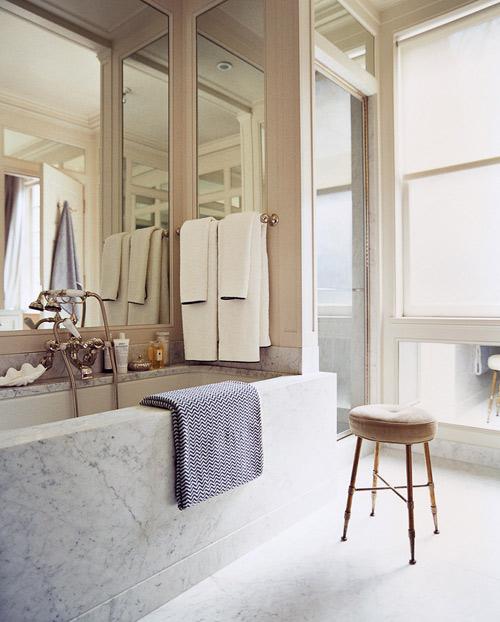 Dọn nhà,dọn dẹp nhà,9 việc hàng ngày để nhà luôn sạch đẹp