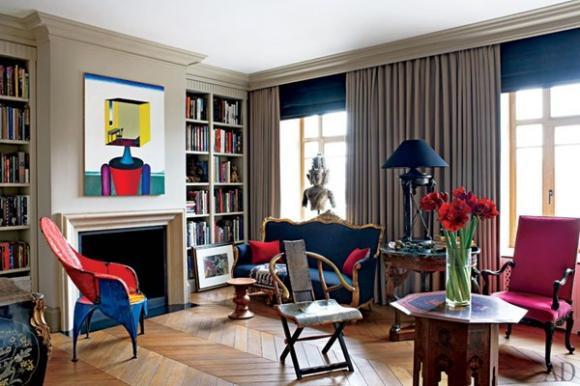 3cfd9125qxzk jpg10 Cùng nhìn qua những kiểu phòng khách đẹp của các kiến trúc sư nổi tiếng