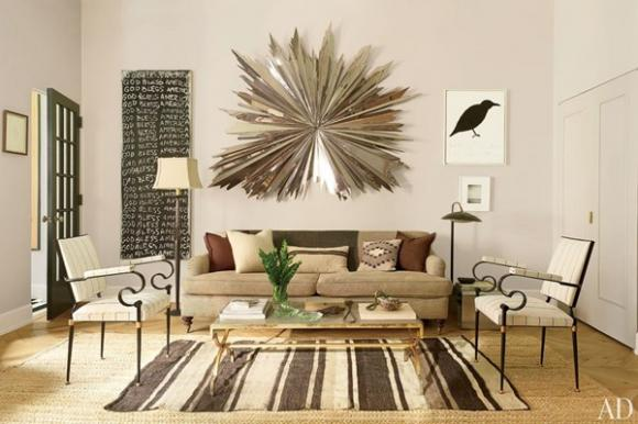 4cd53e19ddir jpg4 Cùng nhìn qua những kiểu phòng khách đẹp của các kiến trúc sư nổi tiếng