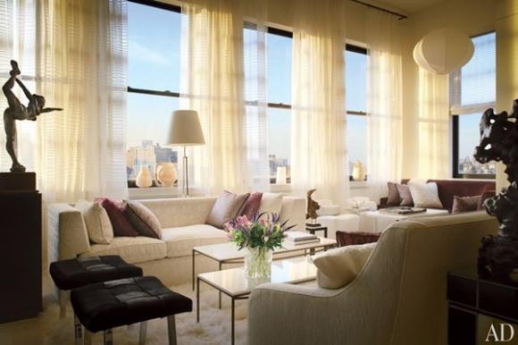 77db7f15spqv jpg0 Cùng nhìn qua những kiểu phòng khách đẹp của các kiến trúc sư nổi tiếng