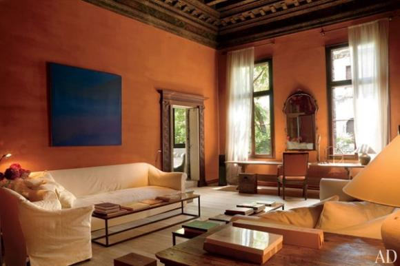 857a1217vrtm jpg2 Cùng nhìn qua những kiểu phòng khách đẹp của các kiến trúc sư nổi tiếng