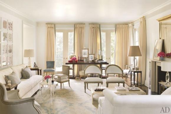 8bb70518odbl jpg3 Cùng nhìn qua những kiểu phòng khách đẹp của các kiến trúc sư nổi tiếng
