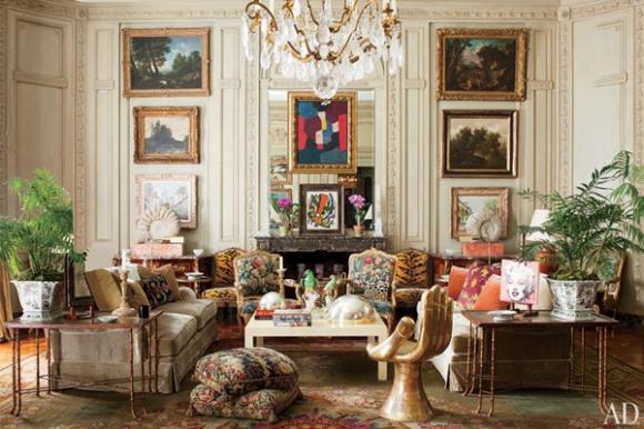 a6f84d27cpog jpg12 Cùng nhìn qua những kiểu phòng khách đẹp của các kiến trúc sư nổi tiếng