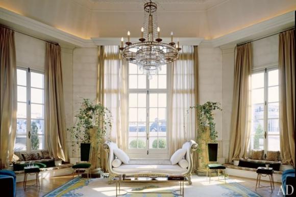 ba951424hlei jpg9 Cùng nhìn qua những kiểu phòng khách đẹp của các kiến trúc sư nổi tiếng