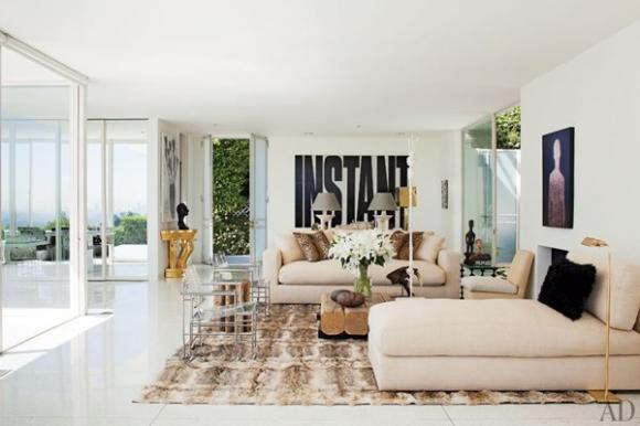 ce610b16mvxp jpg1 Cùng nhìn qua những kiểu phòng khách đẹp của các kiến trúc sư nổi tiếng